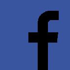 Produits Facebook