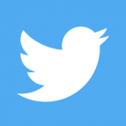 Produits Twitter