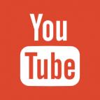Produits Youtube