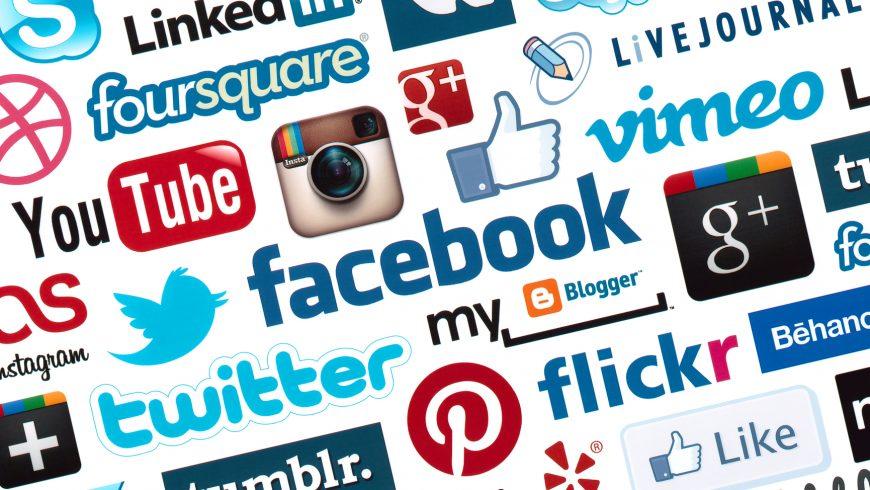 Faire des réseaux sociaux un outil indispensable pour l'entreprise