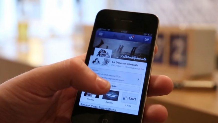 Comment et pourquoi acheter des fans pour sa page Facebook ?