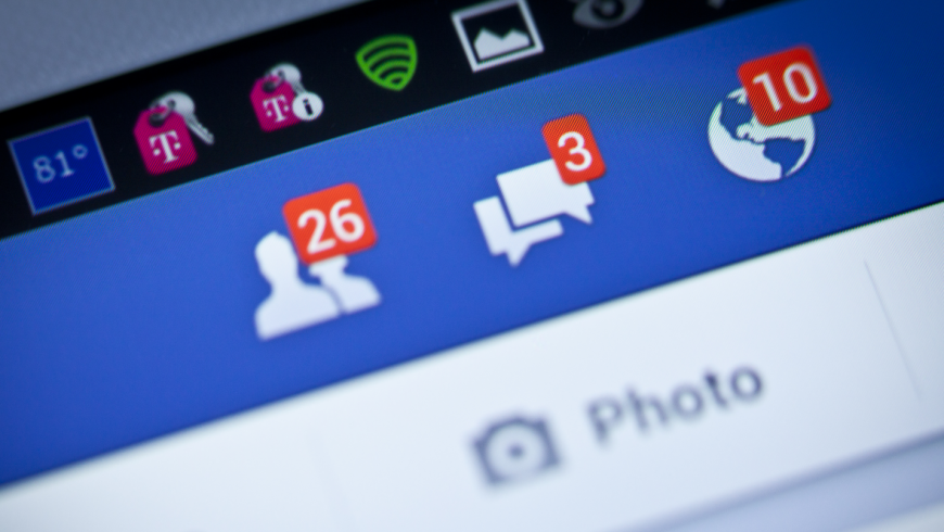 Comment bien faire la promotion de sa page Facebook pro ?