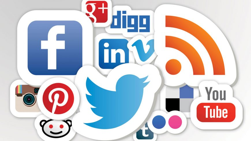Acheter des fans pour un profil de réseau social