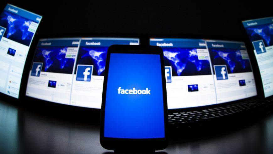 Bien choisir ses fans pour sa page Facebook