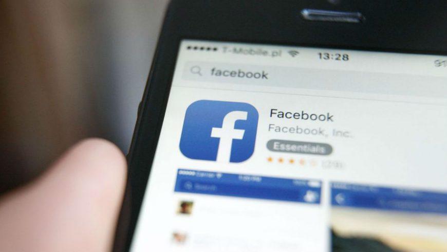 Avoir la notoriété sur Facebook, comment faire ?