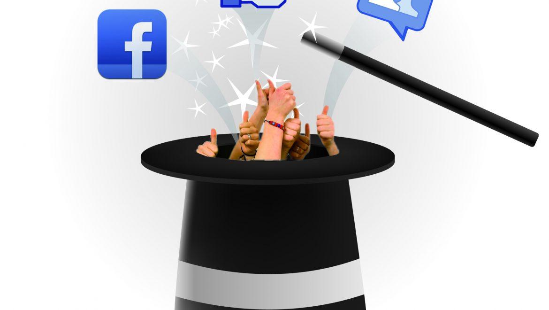 Les avantages des fans internationaux pour sa page Facebook