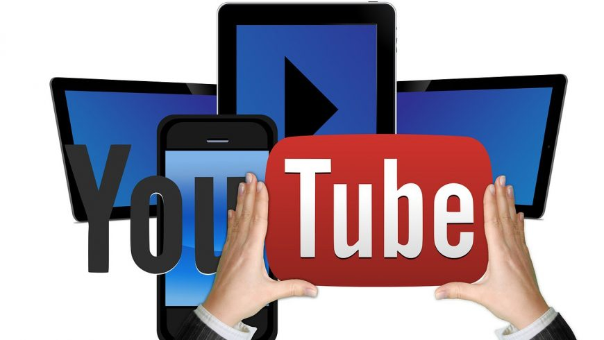 Comment gagner des vues sur Youtube ?