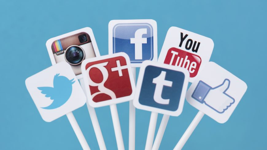 Comment faire pour acheter des followers sur les réseaux sociaux ?