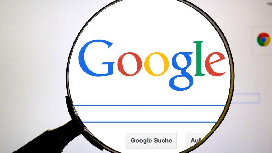 Développer son image professionnelle sur Google +