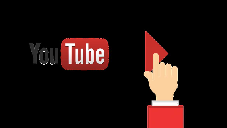 Choisir des abonnés internationaux ou français pour sa chaîne Youtube