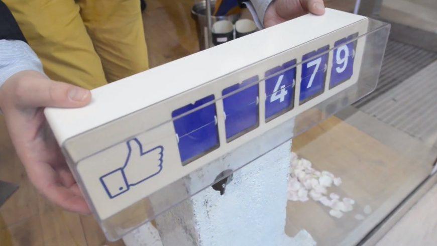 L'essentiel à savoir sur l'achat de likes sur Facebook