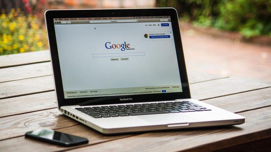 Mettre en valeur sa créativité avec Google + Create