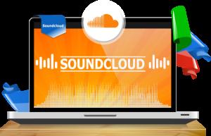 newest-soundcloud-png