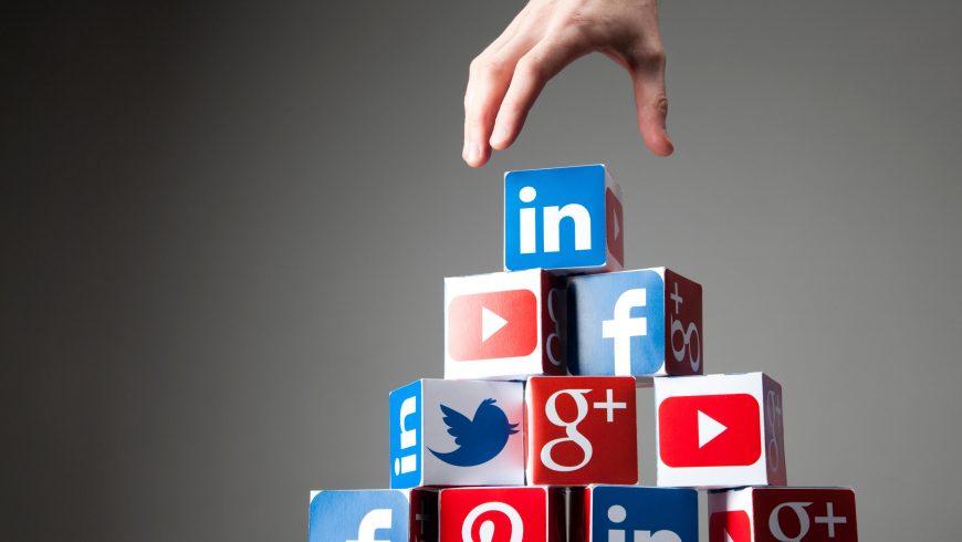 Établir une stratégie de marketing social bien pertinent
