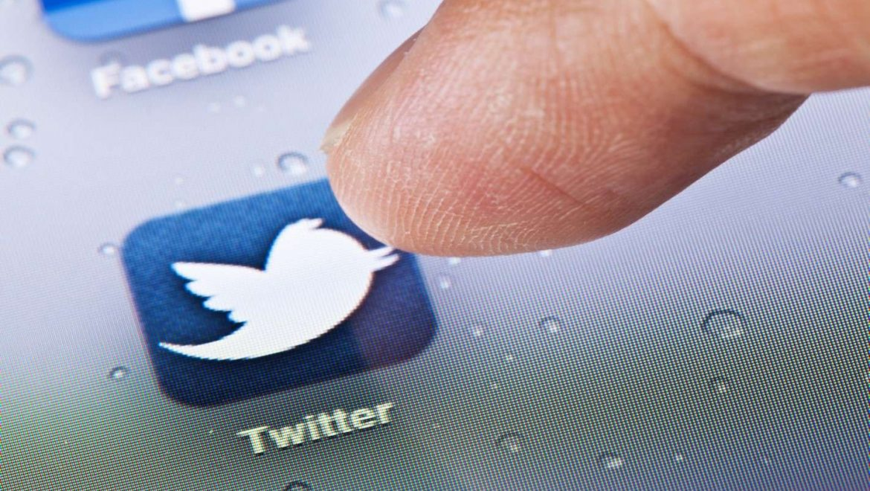 L'importance de disposer d'un compte Twitter pour les professionnels